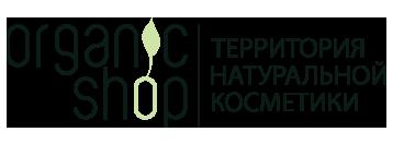 http://eradom.ucoz.ru/picture/BRAND/organic.png